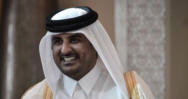 فوريس الأمريكية تعدد السيناريوهات المحتملة لأجتياز أزمة قطر مع الدول العربية