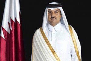 وزارة الخارجية القطرية تصدر بيان توضح فيه  موقف رعايا الدول المقاطعة لها