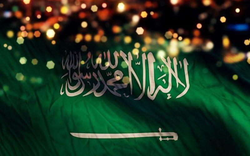 اتهامات لقطر بالسعي لاغتيال ملك السعودية .. ومستشار بالديوان الملكي يؤكد ذلك