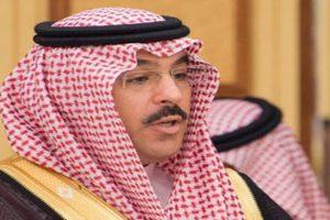 وزير الثقافة والإعلام السعودي يعلن عن توظيف كافة الإعلاميين والفنيين العائدين من قطر