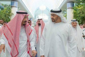 الإمارات والبحرين والسعودية يراجعون قرارات مقاطعة دولة قطر بخصوص الحالات الإنسانية