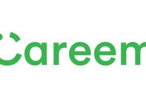 """""""كريم"""" السعودية تعلن عن آلاف الوظائف للسعوديات بوظيفة كابتن (سائق)"""