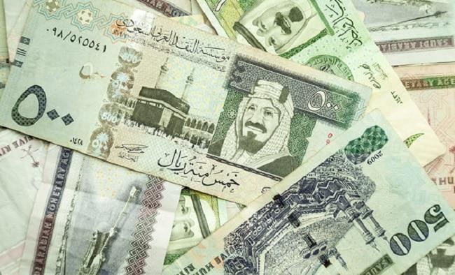 موعد الرواتب لشهر محرم 1439 في المملكة السعودية