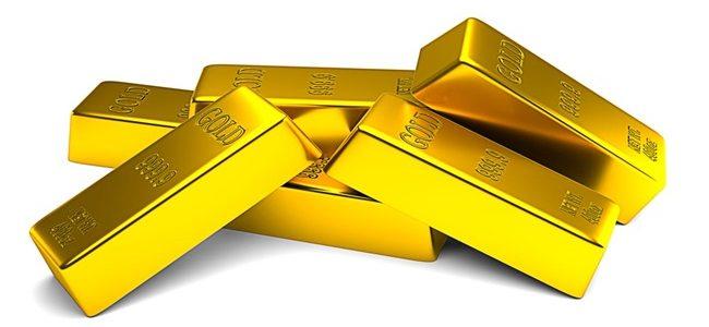 سعر الذهب في السعودية والكويت وعدد من الدول العربية اليوم الجمعة 6/10/2017 وإنخفاض أسعار المعدن النفيس في محلات الصاغة