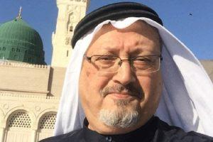 أحكام ابتدائية ضد 12 متهمًا في قضية مقتل الصحفي السعودي جمال خاشقجي