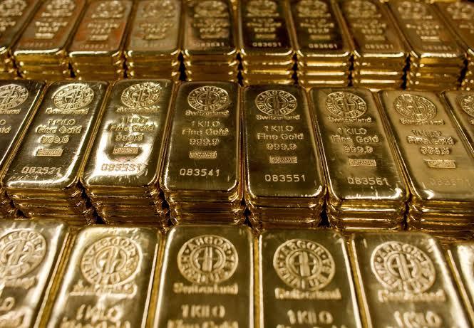 أسعار الذهب في السعودية اليوم .. عدم استقرار نسبي تأثرًا بسعر المعدن الأصفر العالمي 1