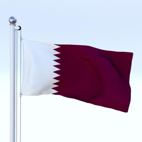 طلب تصريح دخول استثنائي قطر وخطوات التقديم عبر الإنترنت