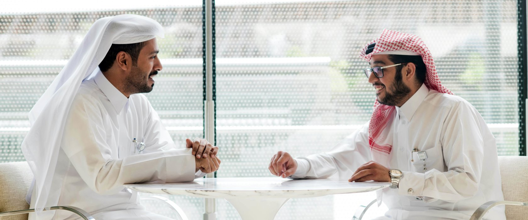 خطوات الاستعلام عن نقل كفالة في قطر