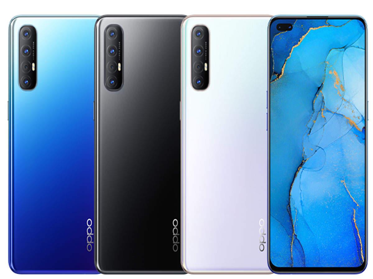 الإعلان عن هاتف Oppo A15 الجديد في مصر - مواصفات وسعر اوبو a15 2