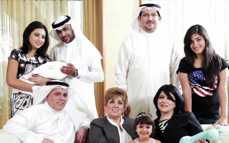 مستشفى رويال حياة بالكويت.. وطريقة حجز موعد بالمستشفى