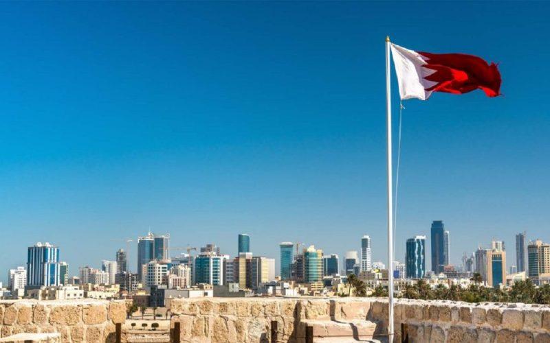 مواعيد الأجازات الرسمية في البحرين 2021