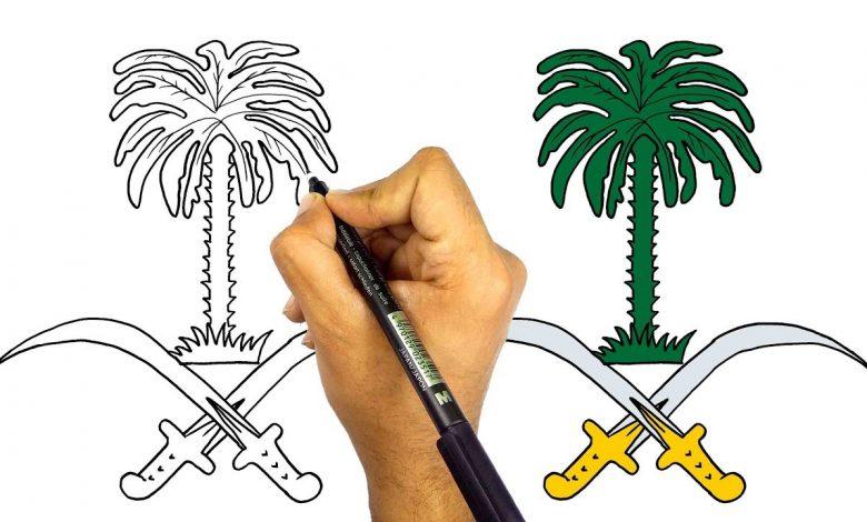 هل البنوك تعمل في اليوم الوطني السعودي 91